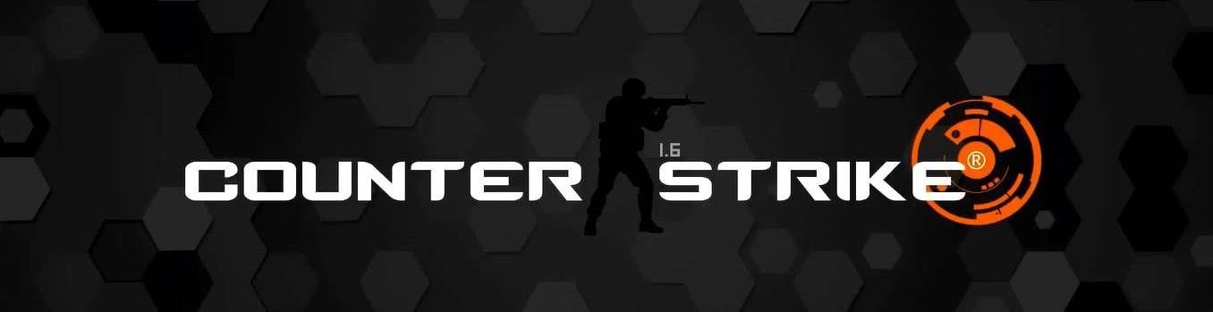 Скачать             Counter-Strike 1.6, 2018 и 2019 года, новые, лучшие, свежие сборки             CS 1.6